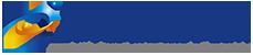 鈴木総合法務事務所 採用サイト【三重県松阪市の司法書士、行政書士の鈴木総合法務事務所のリクルートサイト】